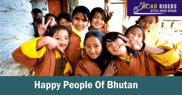 bhutan-people-road-riders